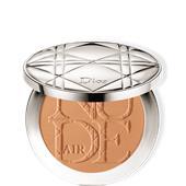 DIOR - Sun make-up - Diorskin Nude Air Tan Sun Powder