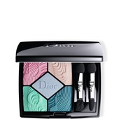 DIOR - Spring Look 2020 - 5 Couleurs Glow Vibes