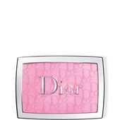 DIOR - Blush - Dior Backstage Rosy Glow Blush