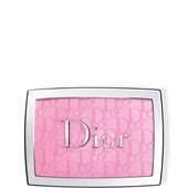 DIOR - Blush - Dior Backstage Rosy Glow Blush