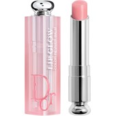 DIOR - Barra de labios - Addict Lip Glow