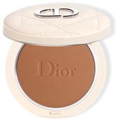 DIOR - Summer Look 2021 - Dior Forever Natural Bronze Bronzing-Puder