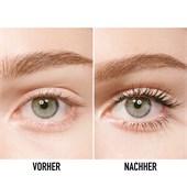 DIOR - Summer Look 2021 - Diorshow Iconic Overcurl Waterproof Mascara