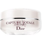 DIOR - Umfassende Anti-Aging Pflege - Capture Totale C.E.L.L. ENERGY Firming & Wrinkle-Correcting Eye Cream