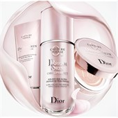 DIOR - Umfassende Anti-Aging Pflege - Capture Totale  Dreamskin 1-Minute Mask