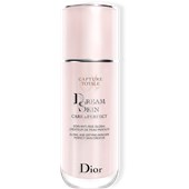 DIOR - Capture Totale - Dreamskin Care & Perfect