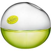 DKNY - Be Delicious - Eau de Parfum Spray