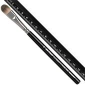 Da Vinci - Concealer brush - Concealer Brush, extra-fine synthetic fibres