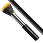 Da Vinci - Foundation and powder brush - Foundation Brush, synthetic fibre mix