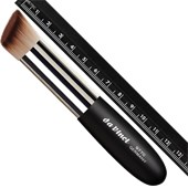 Da Vinci - Foundation brush - Foundation Brush