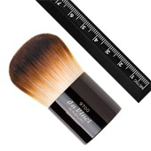 Da Vinci - Powder brush - Powder Brush with Travel Box