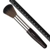 Da Vinci - Pinceau poudreur - Powder Brush Round