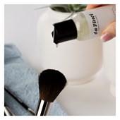 Da Vinci - Savon - Brush Shampoo