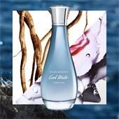 Davidoff - Cool Water Woman - Parfum