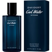 Davidoff - Cool Water - Intense Eau de Parfum Spray