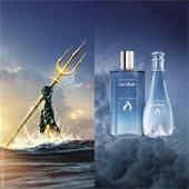 Davidoff - Cool Water Woman - Mera Collection Edition Eau de Toilette Spray