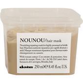 Davines - NOUNOU - Hair Mask
