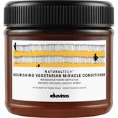 Davines - Naturaltech - Nourishing Vegetarian Miracle Conditioner
