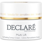 Declaré - Age Control - Multi Lift Re-Modeling Contour Cream