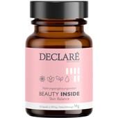 Declaré - Beauty Inside - Skin Balance