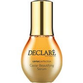 Declaré - Caviar Perfection - Caviar Beautifying Serum