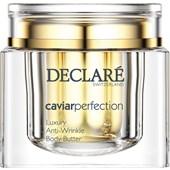 Declaré - Caviar Perfection - Luxury Anti-Wrinkle Body Butter