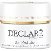 Declaré - Stress Balance - Skin Meditation