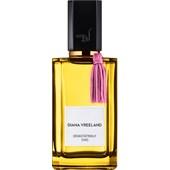 Diana Vreeland - Divine Florals - Devastatingly Chic Eau de Parfum Spray
