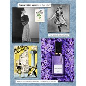 Diana Vreeland - Divine Florals - Full Gallop Eau de Parfum Spray