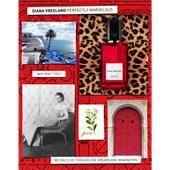 Diana Vreeland - Divine Florals - Perfectly Marvelous Eau de Parfum Spray