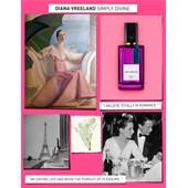 Diana Vreeland - Divine Florals - Simply Divine Eau de Parfum Spray