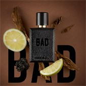 Diesel - Bad - Eau de Toilette Spray