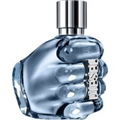 Diesel - Only the Brave - Eau de Toilette Spray