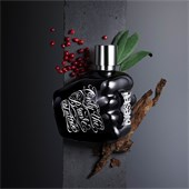 Diesel - Only The Brave Tattoo - Eau de Toilette Spray