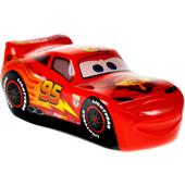 Disney - Cars - Brusegel
