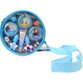 Disney - Frozen II - Beauty Fashion Bag