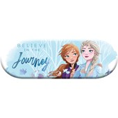Disney - Frozen II - Kleine Lipgloss-Dose