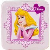 Disney - Princess - Magic Towel
