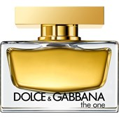 Dolce & Gabbana - The One - Eau de Parfum Spray