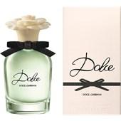 Dolce&Gabbana - Dolce - Eau de Parfum Spray