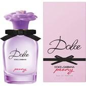 Dolce&Gabbana - Dolce - Peony Eau de Parfum Spray