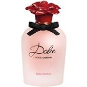 Dolce&Gabbana - Dolce - Rosa Excelsa Eau de Parfum Spray