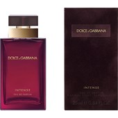 Dolce&Gabbana - Intense - Eau de Parfum Spray