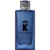 Dolce&Gabbana - K by Dolce&Gabbana - Eau de Parfum Spray