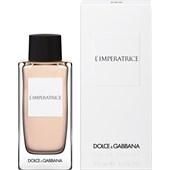 Dolce&Gabbana - L'Impératrice - Eau de Toilette Spray
