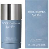 Dolce&Gabbana - Light Blue pour homme - Deodorant Stick