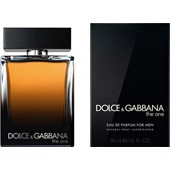 Dolce&Gabbana - The One For Men - Eau de Parfum Spray