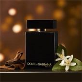 Dolce&Gabbana - The One Men - Eau de Parfum Spray Intense