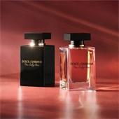 Dolce&Gabbana - The Only One - Eau de Parfum Spray