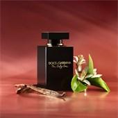 Dolce&Gabbana - The Only One - Eau de Parfum Spray Intense